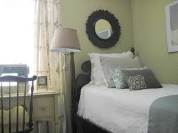tips for decorating your home hgtv s tips for decorating your first home hgtv