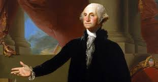 george washington s thanksgiving proclamation from 1789
