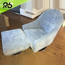 wholesale leisure chair and ottoman online buy best leisure