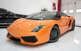 orange and black lamborghini dubizzle dubai gallardo lamborghini gallardo lp560 4 2011