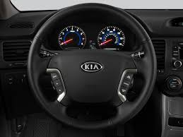 2008 kia optima reviews and rating motor trend