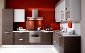 K Henzeile L Form G Stig Kleine Küchen Geschickt Einrichten Küche Kleine Küche