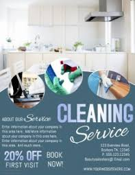 cleaning brochure templates free free carpet cleaning flyer maker postermywall