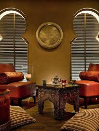 Moroccan Interior by 164 Best Exotic Moroccan Design Images On Pinterest Moroccan