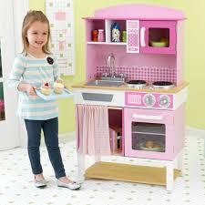 cuisine kidkraft avis cuisine enfant familiale en bois jouet d imitation kidkraft pas