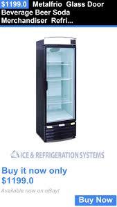 Beer Bottle Refrigerator Glass Door by Cooler Glass Door Choice Image Glass Door Interior Doors