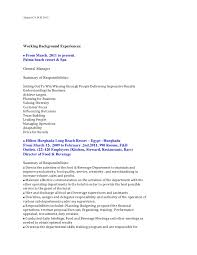 resume exles professional experience synonym cover free top 2015 2014 exam papers worksheets download