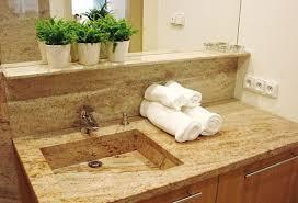 Best Countertop For Bathroom Best Countertops For Bathroom Vanities Steam Shower Inc