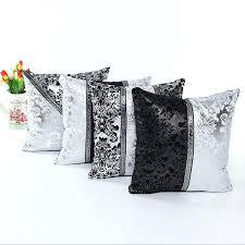 taie d oreiller pour canapé taie d oreiller pour canape 45 45cm style ractro housse de coussin