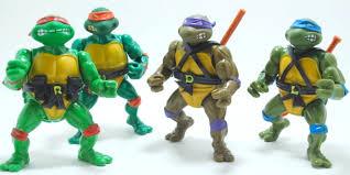 valuable ninja turtles toys cbr