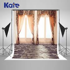 Patio Net Curtains by Curtains Patio Curtains As Target Furniture With Fresh Wholesale