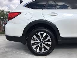 subaru outback 2018 touring wheel molding jdm e2017al000 vs usdm e201sal000 page 2 subaru