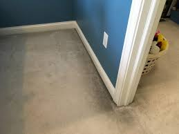Laminate Flooring In Doorways Blog Cleanworks Online Homepage