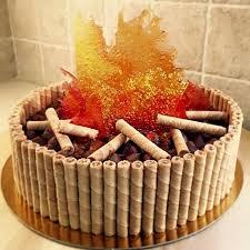 cuisine omer 20 best lag b omer images on bonfires cfires and lag