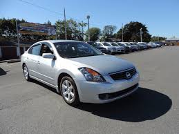 car nissan altima 2009 used 2009 nissan altima 2 5 s in used inventory macdonald auto