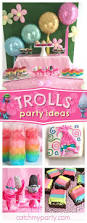 9185 best party ideas u0026 trends by party bloggers images on