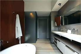 free bathroom design tool bathroom layout design tool free yassemble co