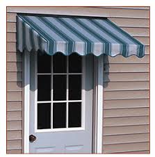 fabric window awnings fabric window door awnings awnings of eastern connecticut
