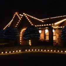 putting up christmas lights business north texas christmas lights lighting fixtures equipment 3301