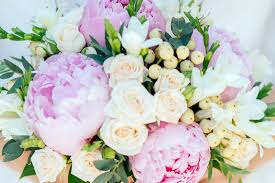 Austin Texas Zip Code Map Austin Florist Flower Delivery By A Flower Junction
