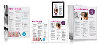 193 best brochure design u0026 amy shane graphic design u2022 madison college