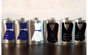 personalized bridal shower gifts personalized bridal shower gifts