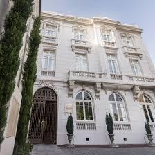 10 best luxury u0026 boutique hotels in santiago tablet hotels