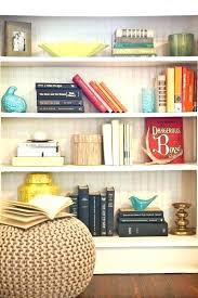 shallow bookcase for paperbacks shallow depth bookcase depth of bookshelf full size of standard