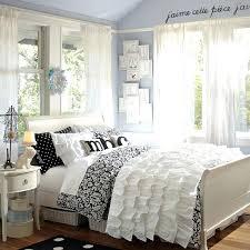 homco home interior bedroom designs bedroom furniture ideas
