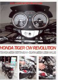 harga lexus rx 200t baru honda tiger cw revolution jpg