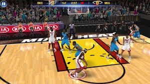 nba 2k14 android nba 2k14 review ios version certainly not worth its asking price