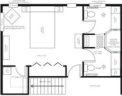 living room floor planner bedroom floor planner large size of floor bedroom floor plan bath