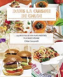 livre cuisine homme les 213 meilleures images du tableau livres vegan sur