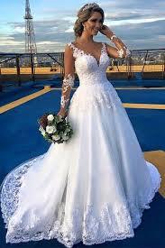 wedding dresses australia hot wedding dresses australia from our shop 70 dresshopau