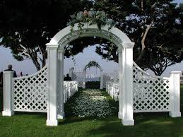 wedding arches bunnings wedding arches bunnings margusriga baby party wedding arches ideas