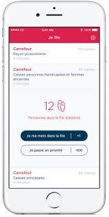 Ordinateur De Bureau Chez Carrefour by Carrefour Teste L U0027application Jefile
