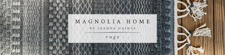 smart inspiration magnolia rugs delightful ideas magnolia home