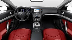infiniti jeep interior infiniti q60 convertible ipl specs 2013 2014 2015 2016 2017