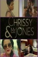 watch chrissy and mr jones s01e01 hulutvhd