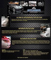 key hyundai is a jacksonville hyundai dealer and a new car and