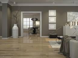 indoor tile floor porcelain stoneware high gloss cevisama