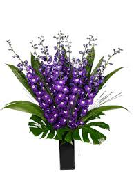 flower delivery london flower delivery london corporate london florist for events and
