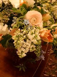 spring wedding flowers petalena creative designs for weddings