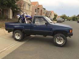 toyota tacoma jacked up new 2016 toyota tacoma dclb off road 4x4 non moto motocross
