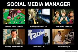 What People Think Meme - what people think i do gallery ebaum s world