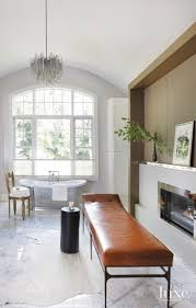 Floor And Decor Fort Lauderdale 1787 Best Luxe Trends Images On Pinterest Architecture Bath