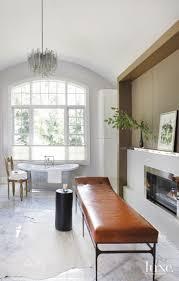 Dream Bathrooms 126 Best Bath Images On Pinterest Bathroom Ideas Beautiful