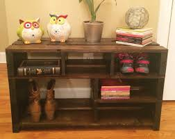 Bench Shoe Storage Handmade Shoe Storage Bench Shelving Shoe Rack Wood Storage
