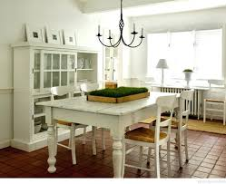 dining table everyday decor room centerpieces beautiful and cozy