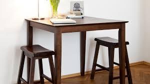 stehtisch küche bartisch selber bauen mit bis 70 rabatt westwing